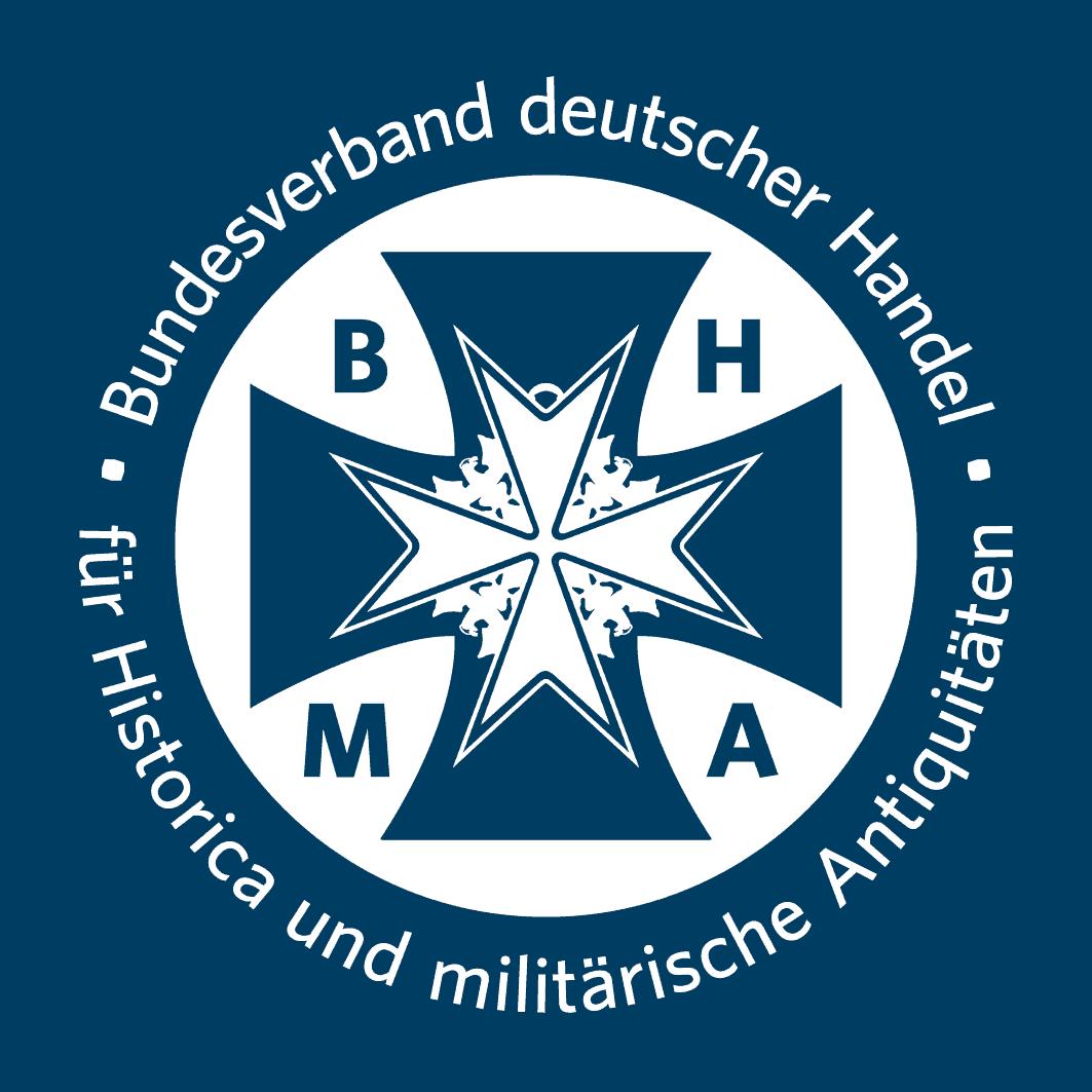 BHMA - Bundesverband